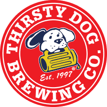 Thirsty Dog Brewing Co.